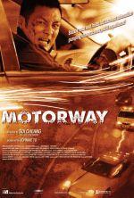 Motorway - 2012