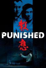 Punished - 2011