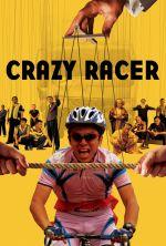 Crazy Racer - 2009