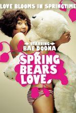 Spring Bears Love - 2003