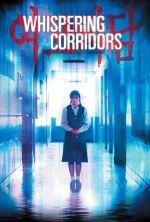 Whispering Corridors - 1998