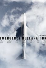 Emergency Declaration - 2021