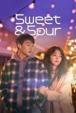 Sweet & Sour - 2021