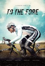 To The Fore - 2015