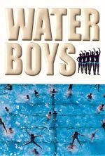 Waterboys - 2001