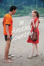 In Another Country - 2012