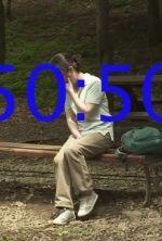 50:50 - 2013
