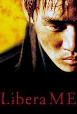 Libera Me - 2000