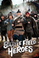 Battlefield Heroes - 2011