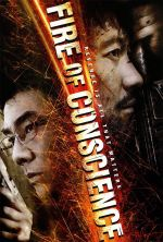 Fire of Conscience - 2010