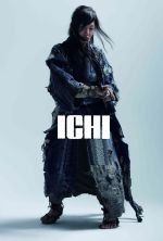 ICHI - 2008