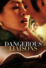 Dangerous Liaisons - 2012