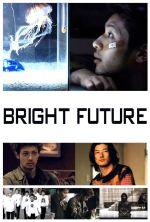 Bright Future - 2003