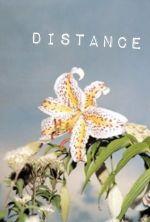 Distance - 2001