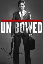 Unbowed - 2012