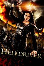 Helldriver - 2010
