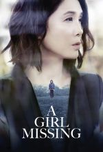 A Girl Missing - 2019
