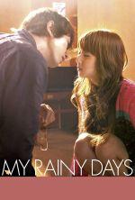My Rainy Days - 2009