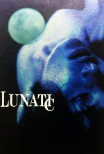 Lunatic - 1996