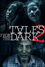 Tales From The Dark 2 - 2013