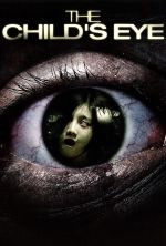 The Child's Eye - 2010