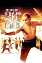 Return to the 36th Chamber - 1980