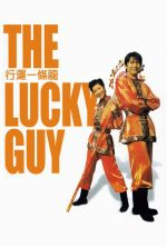 The Lucky Guy - 1998