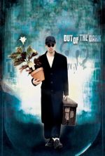 Out of the Dark - 1995