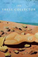 The Shell Collector - 2016