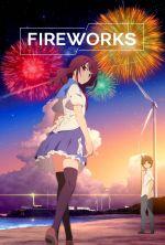 Fireworks - 2017
