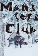 Monsters Club - 2011