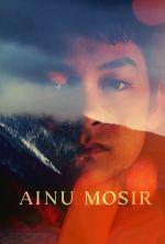 Ainu Mosir - 2020