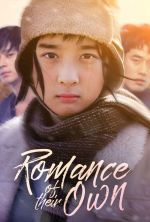 Romance of Their Own - 2004