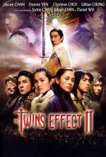 The Twins Effect II - 2004