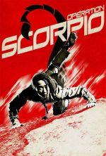 Operation Scorpio - 1992