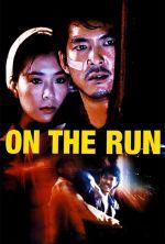 On the Run - 1988