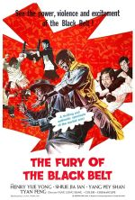 The Awaken Punch - 1973