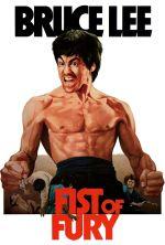 Fist of Fury - 1972