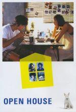 Open House - 1998