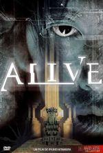 Alive - 2002