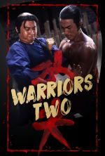 Warriors Two - 1978
