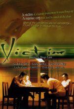 Victim - 1999