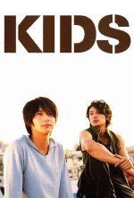 Kids - 2008