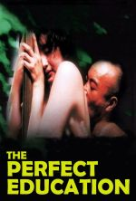 The Perfect Education - 1999