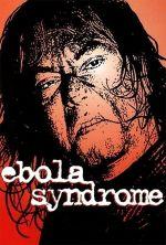 Ebola Syndrome - 1996