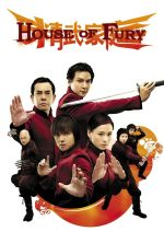 House of Fury - 2005