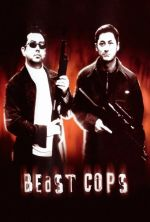 Beast Cops - 1998