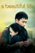 A Beautiful Life - 2011