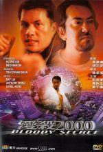 Bloody Secret - 2000
