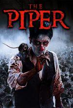 The Piper - 2015